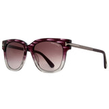 Tom Ford Tracy TF 436