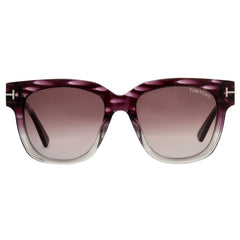 Tom Ford Tracy TF 436 83T 53mm