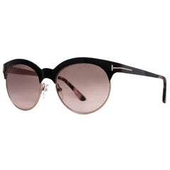 Tom Ford Angela TF 438 01F 53mm