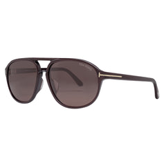 Tom Ford Jacob TF 447 49J 61mm