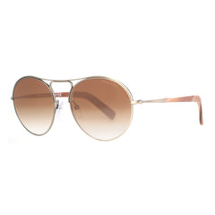 Tom Ford Jessie TF 449 33F 54mm