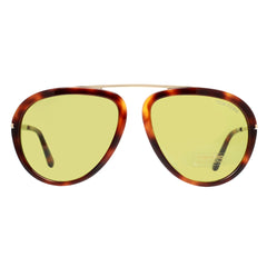Tom Ford Stacy TF 452 56N 57mm