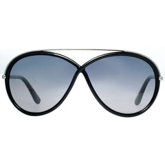 Tom Ford Tamara TF 454 01C 64mm