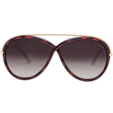 Tom Ford Tamara TF 454