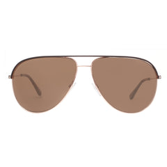Tom Ford Erin TF 466 50J 61mm