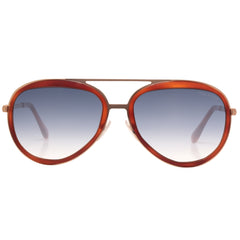 Tom Ford FT468 56W 58mm