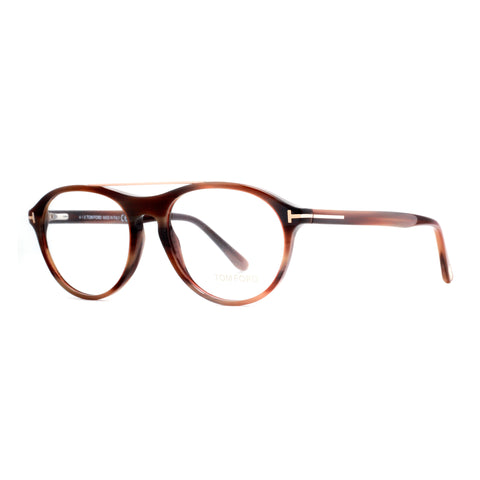Tom Ford TF5411 062 53mm
