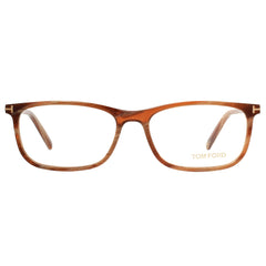Tom Ford TF 5398 062 55mm