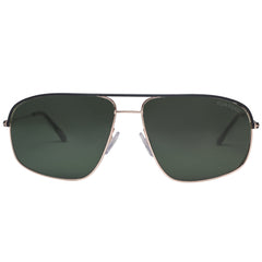 Tom Ford Justin TF 467 02N 60mm
