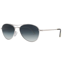 Tom Ford Oliver TF496 18W 56mm