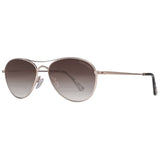 Tom Ford Oliver TF 495