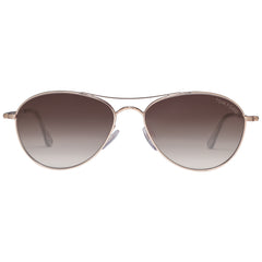 Tom Ford Oliver TF 495 28F 56mm
