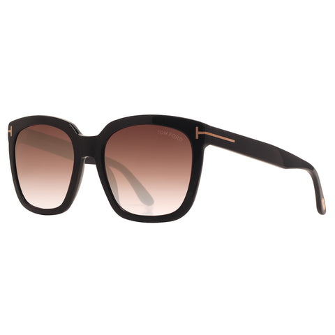 Tom Ford FT502 01T 55mm