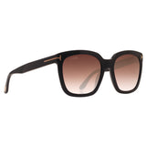 Tom Ford FT502