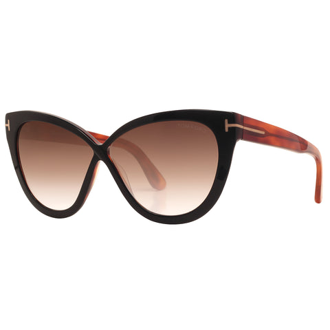 Tom Ford FT0511 05G 59mm