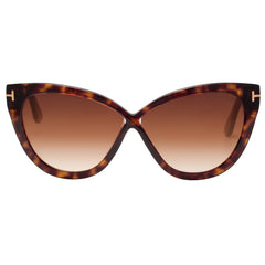Tom Ford FT0511 52B 59mm