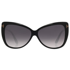 Tom Ford FT0512 01C 59mm