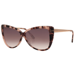 Tom Ford FT0512 55B 59mm