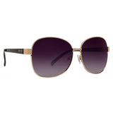 Kenneth Cole Reaction KC1284