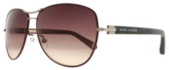 Marc Jacobs MJ 522F 1GR QX 61mm
