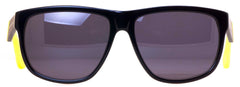 Marc By Marc Jacobs MMJ 417/S 05WV/Y1 57mm