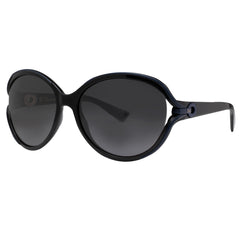Christian Dior Elle 2/S 6MO HD 60mm