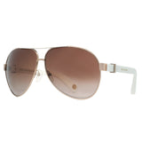 Marc Jacobs MJ 445/S