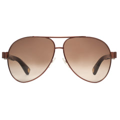 Marc Jacobs MJ 445/S 4G6 63mm