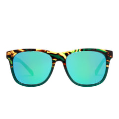 Marc By Marc Jacobs MMJ 360/N/S LJO Z9 54mm