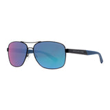 Marc By Marc Jacobs MMJ 431/S