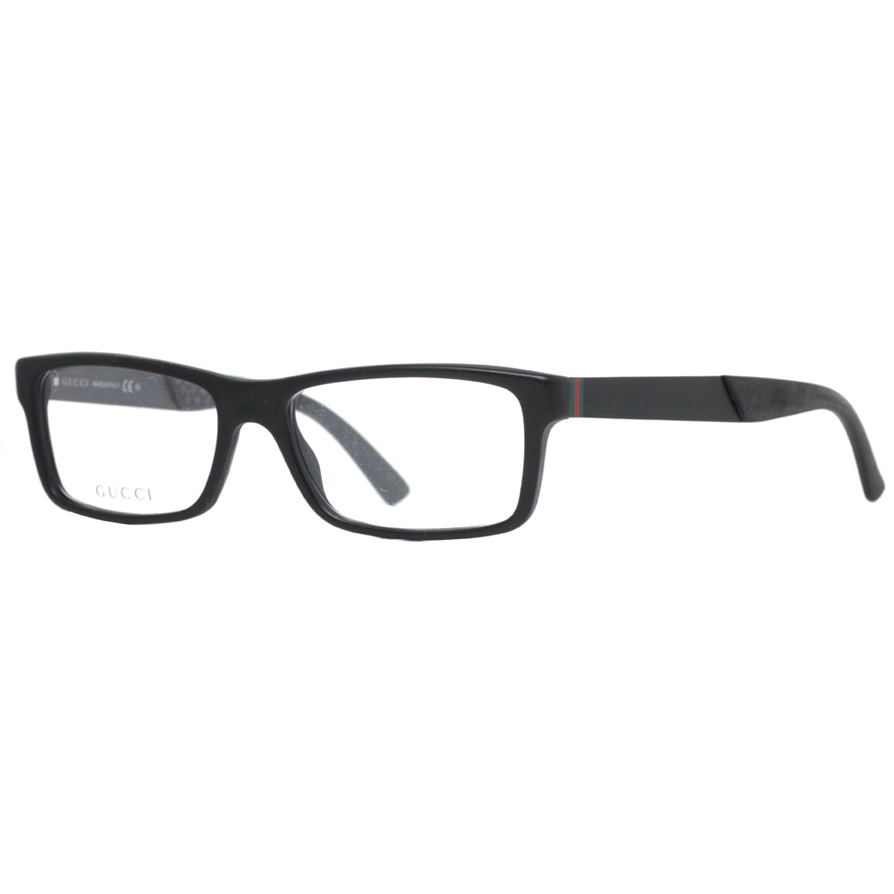 8a990355ed8e9 Gucci GG 1054 13V 55mm – Authentic Glasses