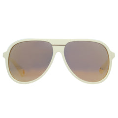 Marc Jacobs MJ 514/S SBRSQ 60mm
