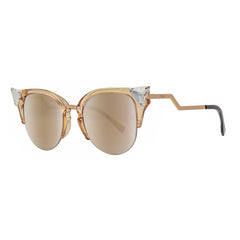 Fendi FF 0041/S 27LFQ 52mm