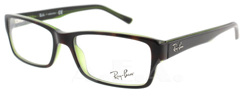 Ray-Ban RX 5169 2383 52mm