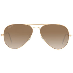 Ray-Ban RB 3025 001/57 58mm