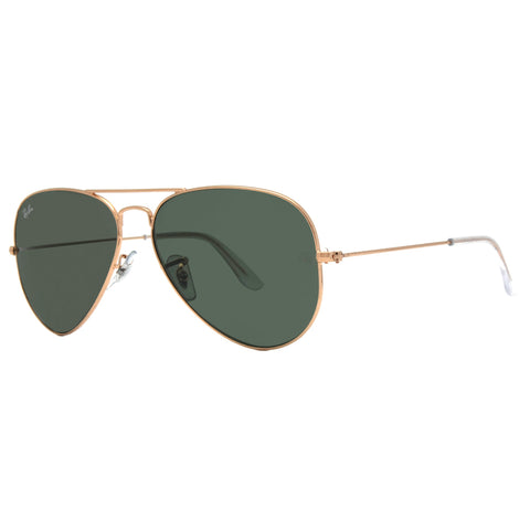 Ray-Ban RB3025 (Large Metal) L0205 58mm