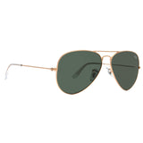 Ray Ban RB3025 (Large Metal)