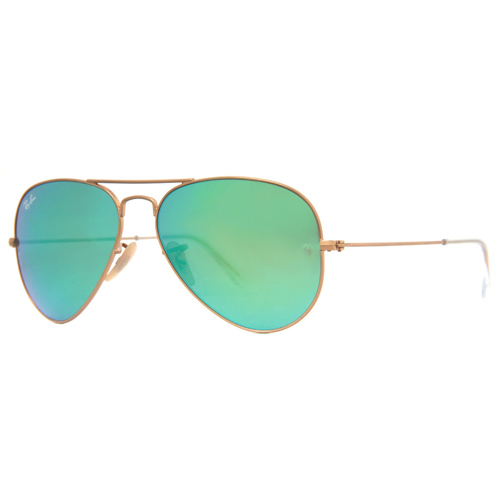 3a30a2face17 Ray-Ban RB 3025 112/19 62mm – Authentic Glasses
