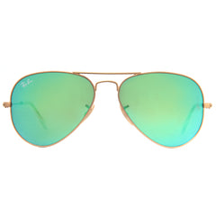 Ray-Ban RB 3025 112/19 62mm