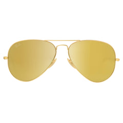 Ray-Ban RB 3025 112/93 58mm