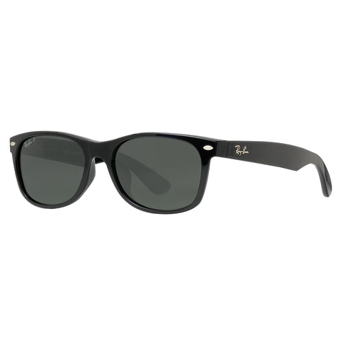 Ray-Ban RB 2132F 901/58 55mm