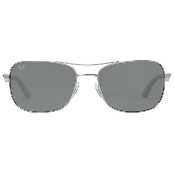 e87a38d40f6 Ray-Ban RB 3515 004 71 61mm – Authentic Glasses
