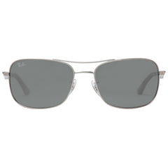 Ray-Ban RB 3515 004/71 61mm