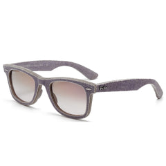 Ray-Ban RB 2140 1167S5 50mm