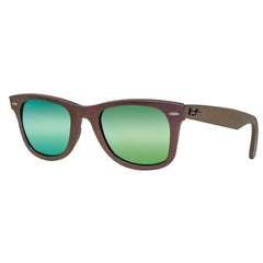 Ray-Ban RB2140 6110 19 50mm