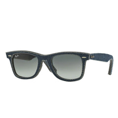 Ray-Ban RB2140 116371 50mm