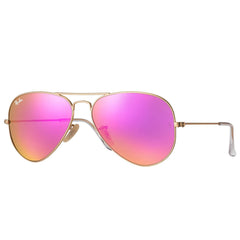 Ray-Ban RB 3025 112/4T 58mm