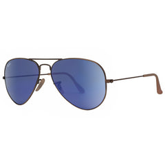 Ray-Ban RB 3025 167/68 58mm