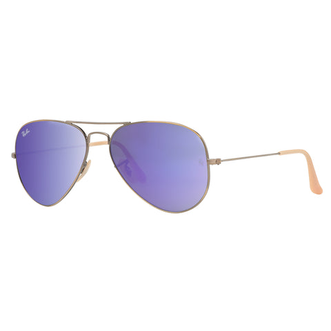 Ray-Ban RB 3025 167/1M 58mm
