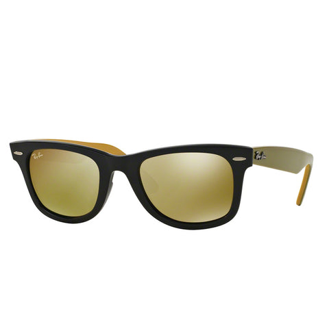 Ray-Ban RB2140 117393 50mm